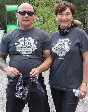 18 AB Riders 17 shirts.png
