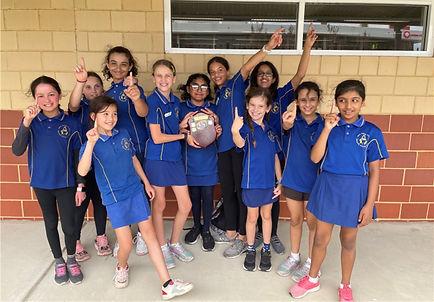 Interschool cricket girls.jpg