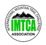 IMTCA_Logo.png