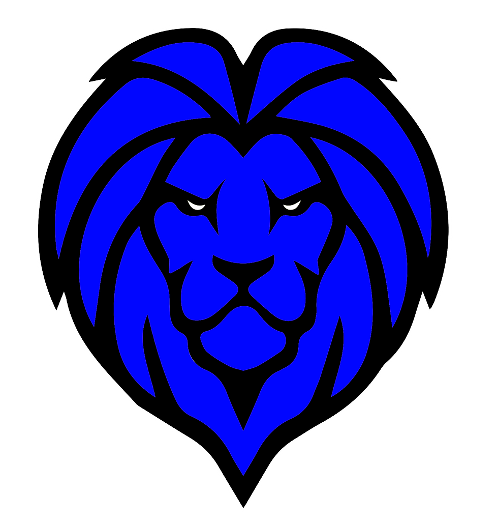 JAY HIGH LION LOGO NEW.png