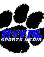 Royal Sports Media Logo FINAL.jpg