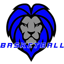 Basketball Logo.png