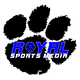 Royal%20Sports%20Media%20Logo%20FINAL_ed
