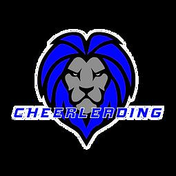 Cheerleading logo.png