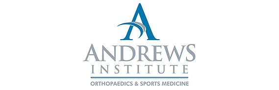 Andrews-Institute-logo.png