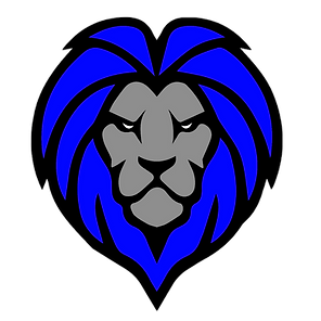Jay Lion Logo Blue_Grey.png