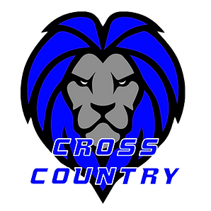 Cross Country Logo.png