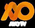 AVO TV Logo.png