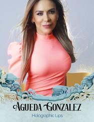 Águeda González