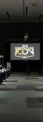 MasterClass Expo Guadalajara