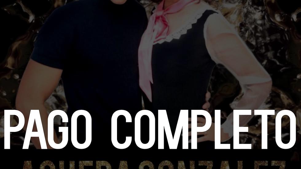 AGUEDA X EDDY COMPLETO