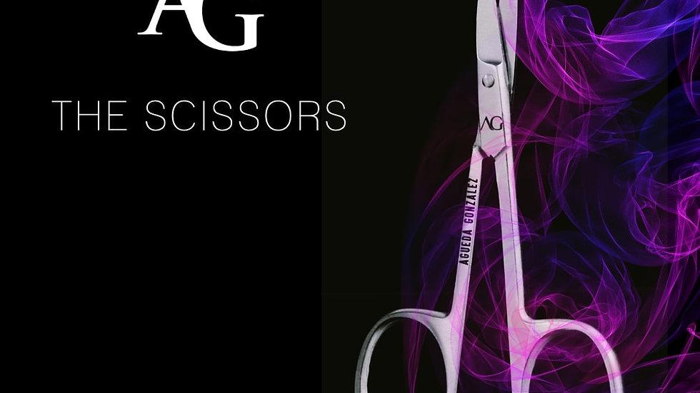The Scissors AG