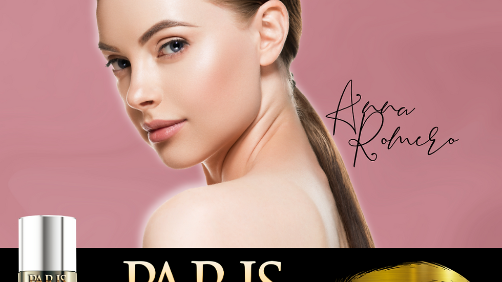 PARIS LUXURY BLEND