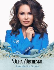 Olha Yurchenko