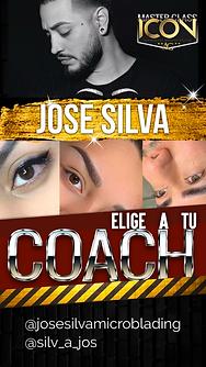 Jose Silva .PNG