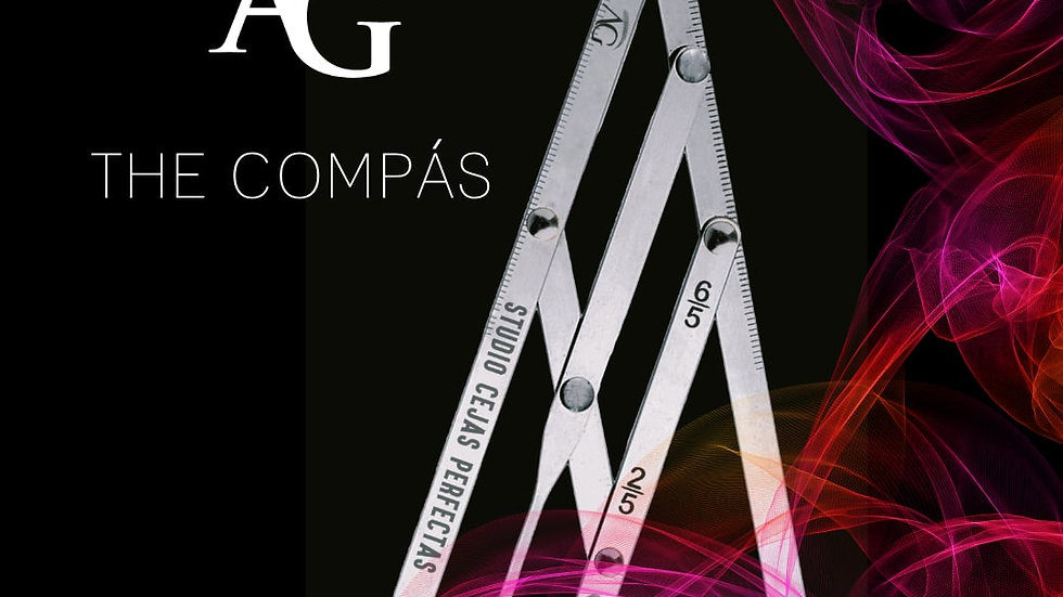 The Compás AG