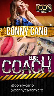 Conny Cano.PNG