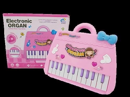 PIANO MOÑO MUSICAL NIÑA