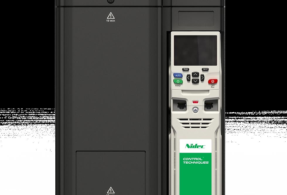 Unidrive M701 30kW 400V