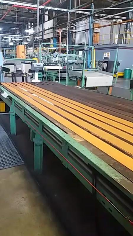 rubber635.mp4