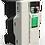 Thumbnail: Unidrive M101 3kW 230V