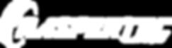 Main Logo CIB White.png