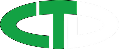 CT Dynamics Logo