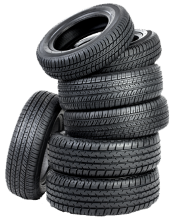 tire_PNG58.png