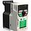 Thumbnail: Unidrive M101 0.55kW 230V