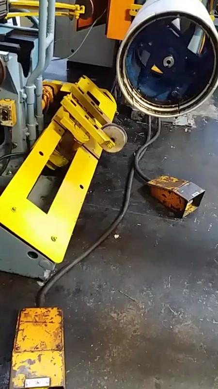 rubber4568.mp4
