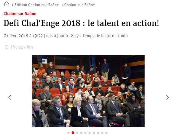 defi-chalenge.png