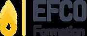 logo-vectorise-EFCO.png