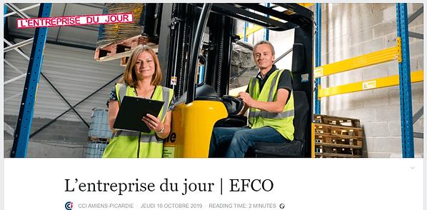 CCI Amiens entreprise du jour.png