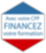 financement-cpf.png