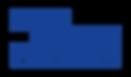 logo_moncompteformation.png