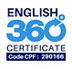 English360-8-WhBG.png