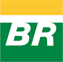 br-distribuidora-logo.png
