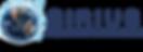 logo sirius.png