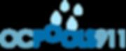 ocpools-logo-300x122.png
