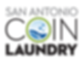 SACL-logo-RGB.png