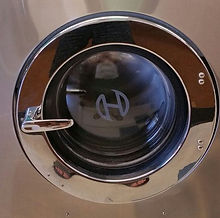 Coin Laundry Machines in Rosemead