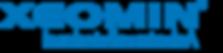 xeomen-logo_new.png