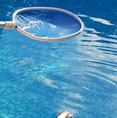 Orange County Pool Cleaning