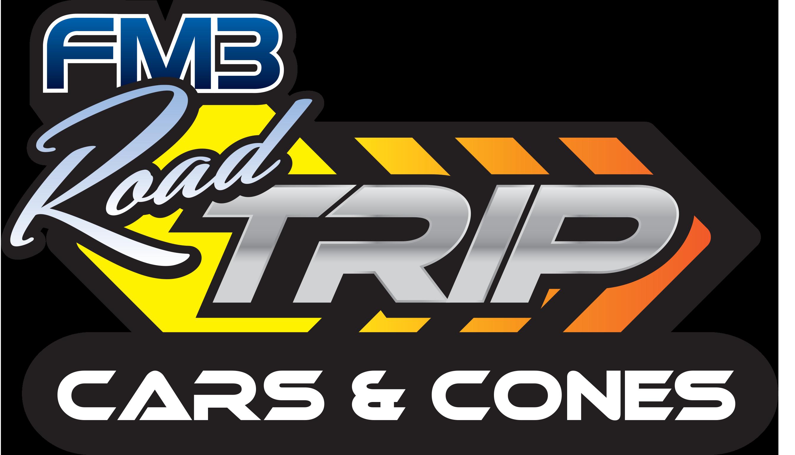 15-road-trip-logo