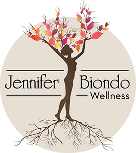 Jennifer-Biondo-1.png