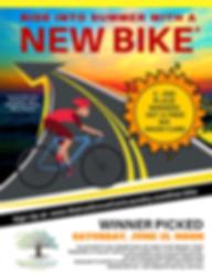 new Bike June 2019.png