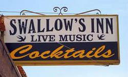 swallows_sign.jpg