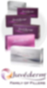 Juvederm-products1.jpg