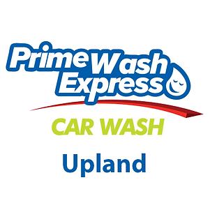 Prime Wash Logo Square.png