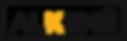 Alkeme Logo4x.png